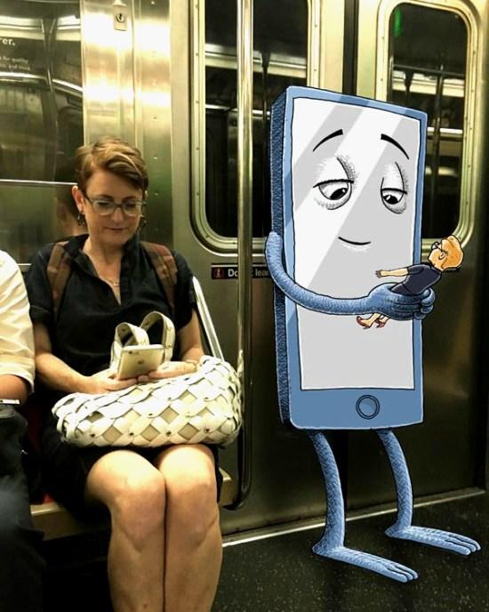 subway-doodle-13
