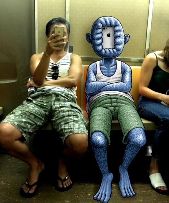 subway-doodle-3