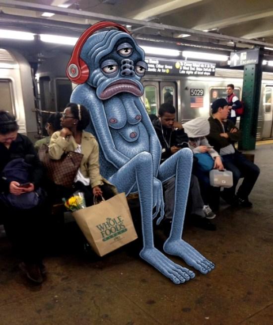 subway-doodle-7