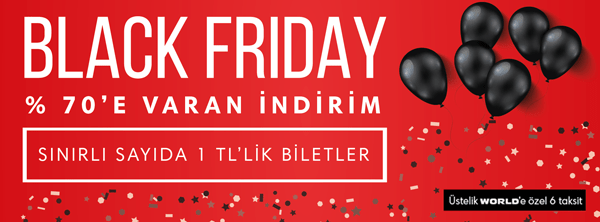 black-friday-biletix-1-tl-bilet