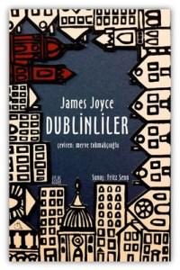http://www.eskimeyenkitaplar.com/wp-content/uploads/2018/02/Dublinliler-James-Joyce