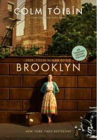 brooklyn-colm-toibin