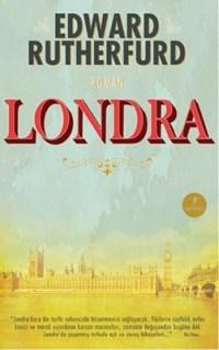 londra-edward-rutherfurd