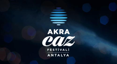 akra-caz-festivali