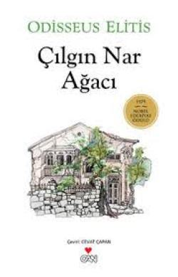cilgin-nar-agaci-odisseus-elitis