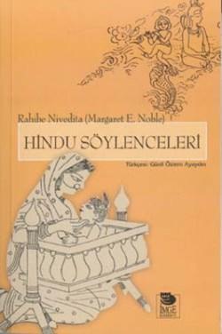 hindu-soylenceleri-rahibe-nivedita