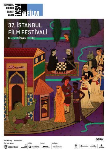 http://www.eskimeyenkitaplar.com/wp-content/uploads/2018/03/iksv-37-istanbul-film-festivali