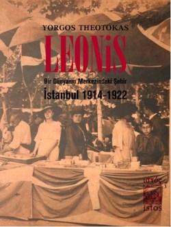 leonis-istanbul-yorgos-theotokas