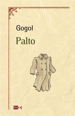 palto nikolay gogol