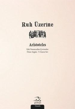 ruh-uzerine-aristoteles