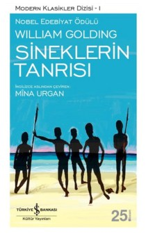 sineklerin-tanrisi-william-golding