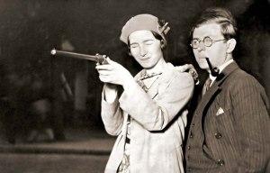 Simone-de-Beauvoir-ve-Jean-Paul-Sartre