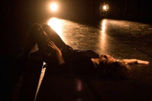 45lik-iksv-tiyatro-festivali