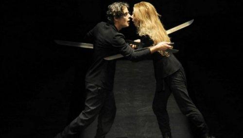 amor-iksv-tiyatro-festivali