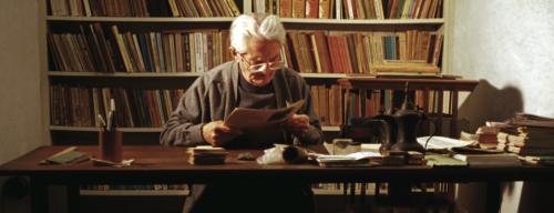 cevdet-kudret-edebiyat-odulu