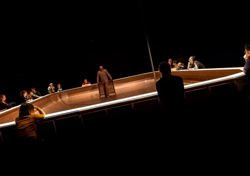 gece-sempozyumu-iksv-tiyatro-festivali
