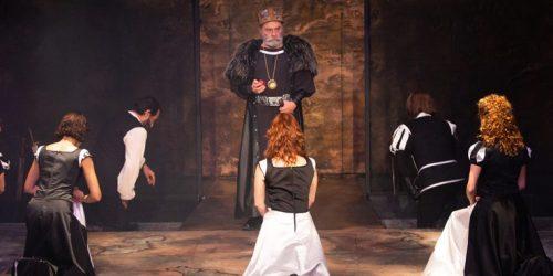 kral-lear-iksv-tiyatro-festivali