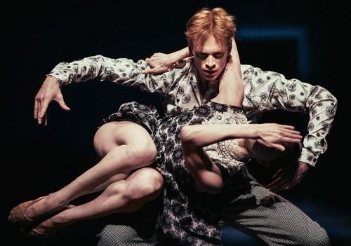 nederlands-dans-theater-iksv-tiyatro-festivali