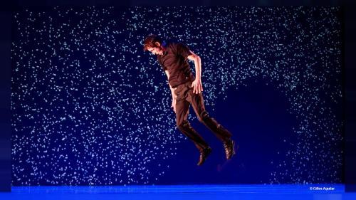 pixel-iksv-tiyatro-festivali