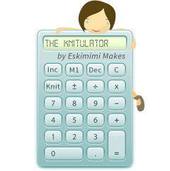 Free Online Calculators For Knitters And Crocheters