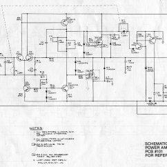 Fender Hot Rod Telecaster Wiring Diagram 7 Pin Trailer Flat Blues Junior Schematic Drz ~ Elsavadorla