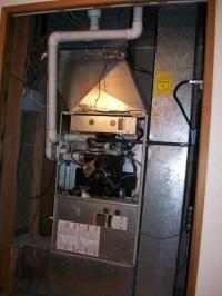 New Furnace - HVAC - DIY Chatroom Home Improvement Forum
