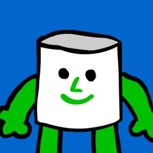 Goody Green