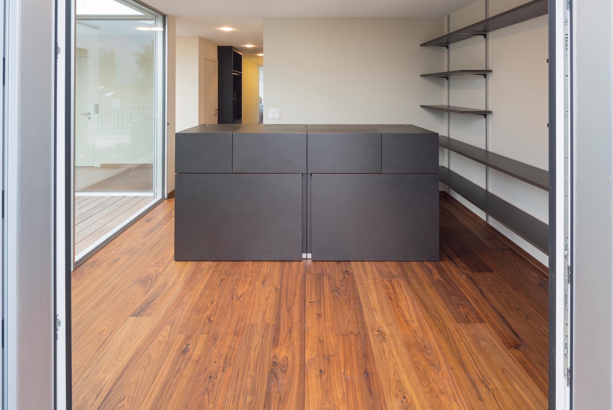 E mobilier Kabinet hor 14 11 003 - Lilo 4 - Le bureau