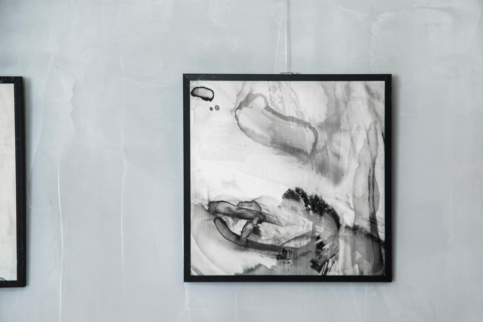 ES BainSaillon 6060 art hor 17 01 024 - ...Suite des bains de saillon