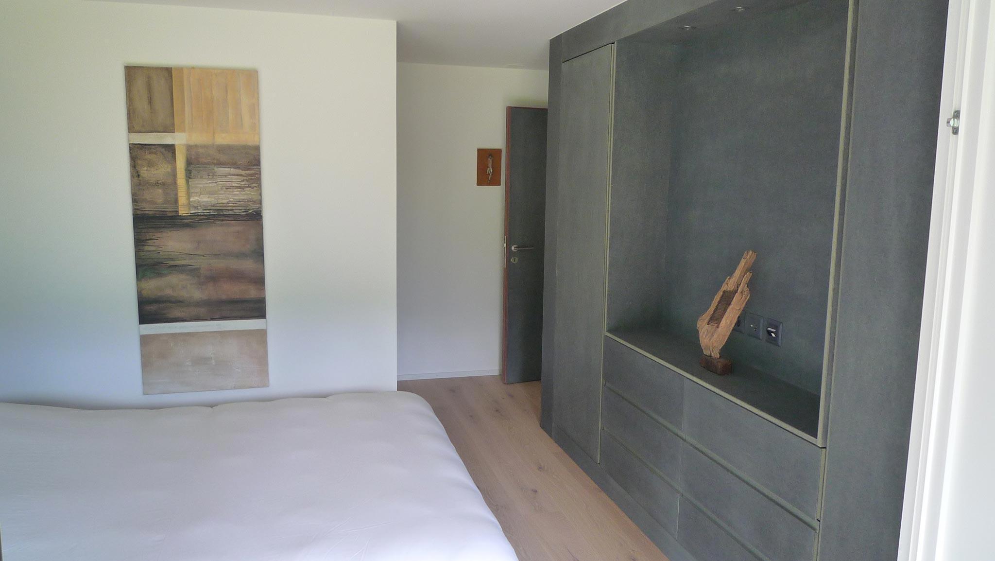 ES Bru 3680 chambre hor 20 05 025 1 - Chambre à coucher à Fully (Bj)