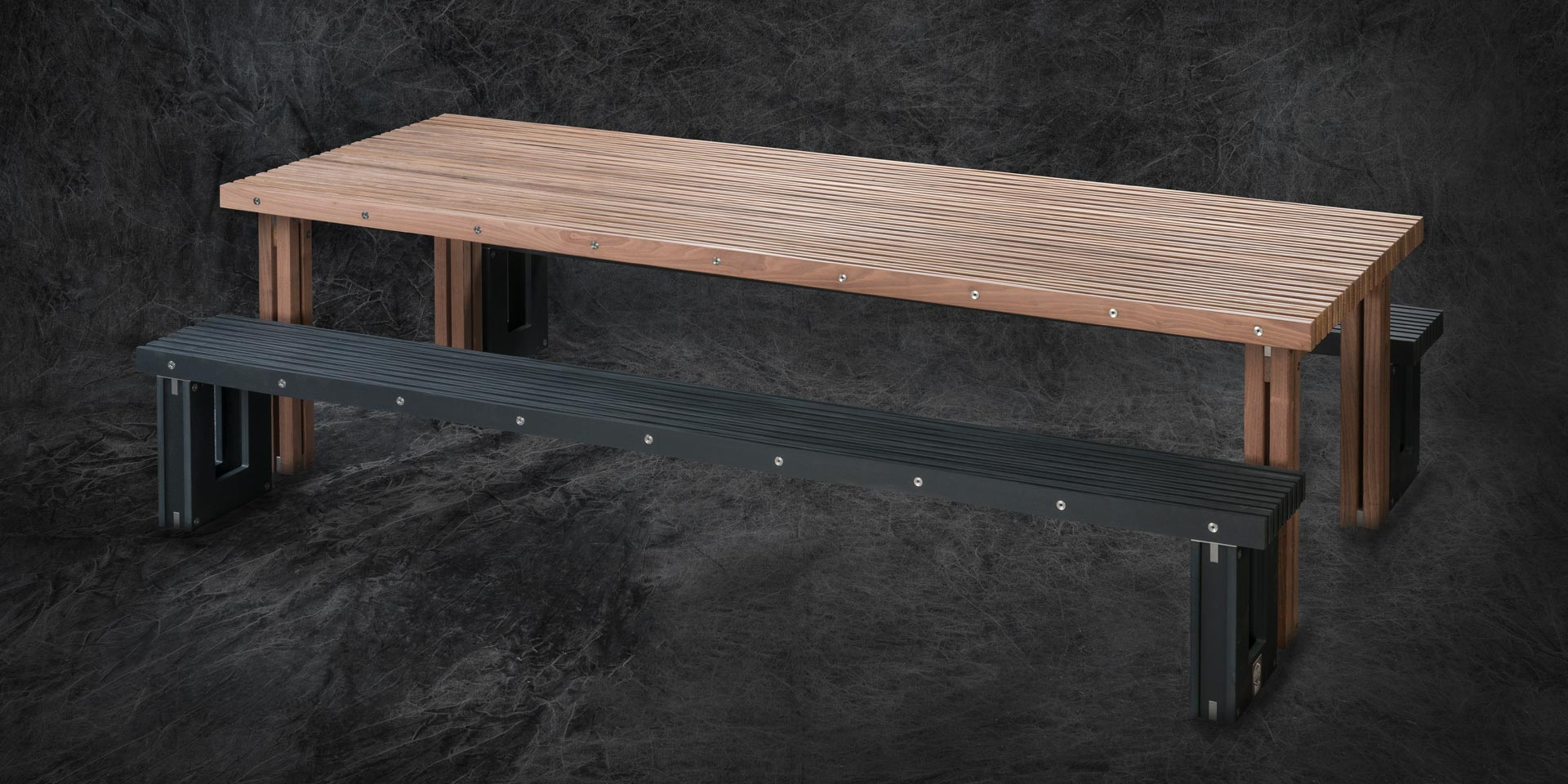 mobilidee bois design 2017 eskiss