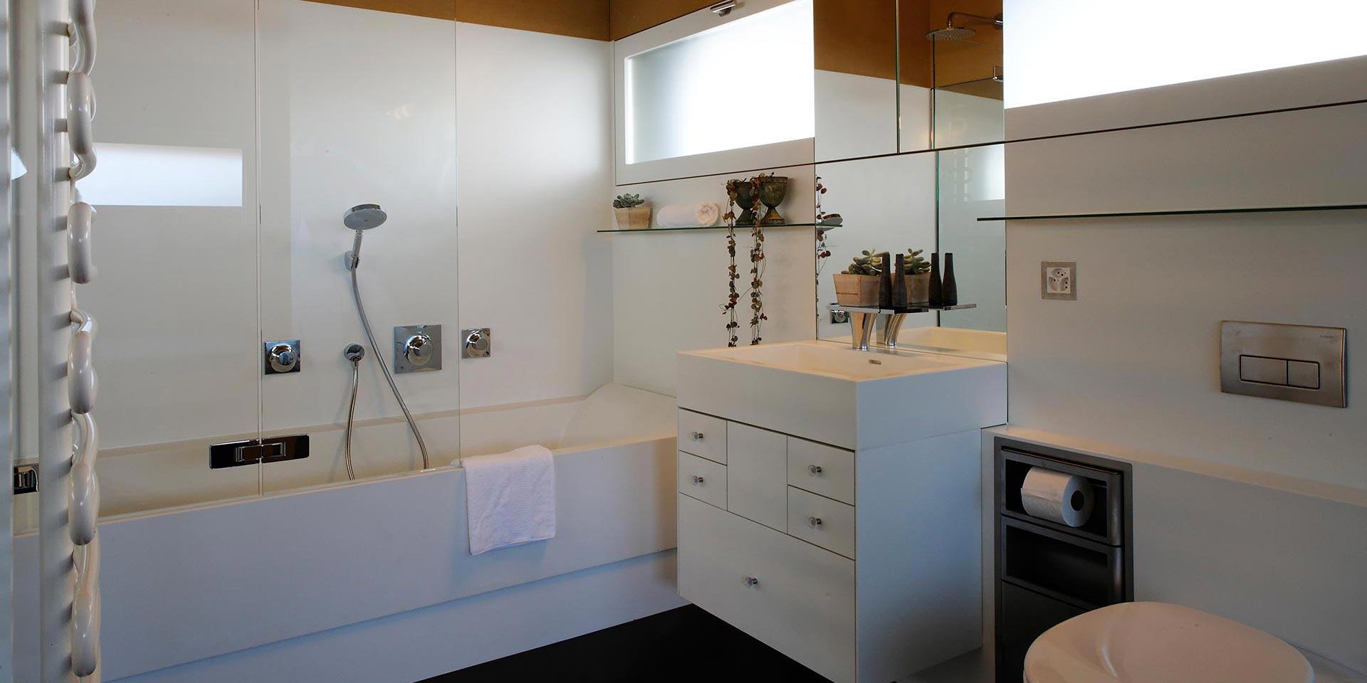 GrdRaccard310807 Eskiss886 - Les salles de bain du Grand Raccard