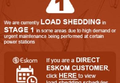 Recruitment Website Eskom Home
