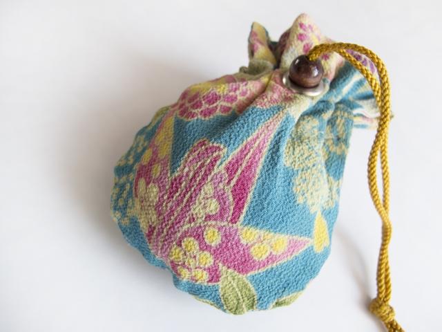 小豆枕の作り方! 小豆の不思議な効能を紹介します。