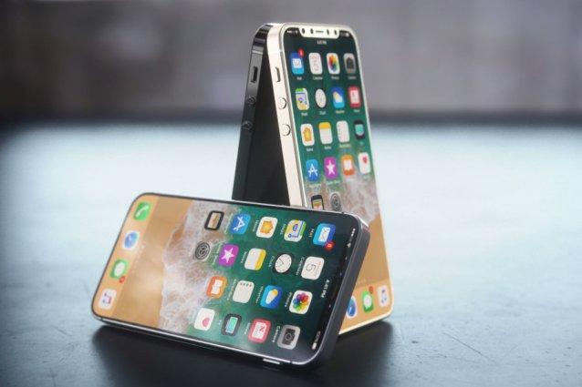 【朗報】iPhone SE 再び 片手で操作しやすい4インチは継続される!