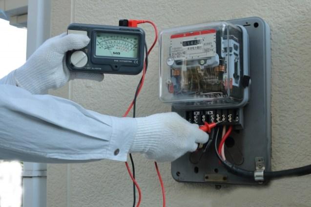 なぜか電気代が増加したなら漏電かもしれない!