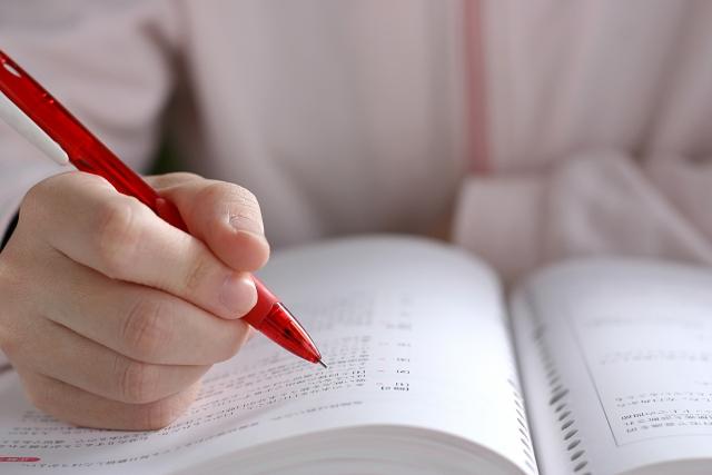【衝撃の結果】勉強を時給に換算してみたら…