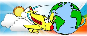 cartoon-travel600-1_85192_5e3124