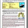 Pre Intermediate Free Printable Esl Materials Esl Lounge