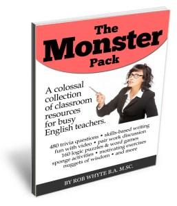 ESL-resource-book