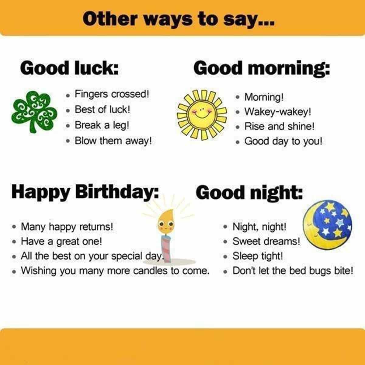 Daily English Conversations 50 Useful Phrases You Ll Use