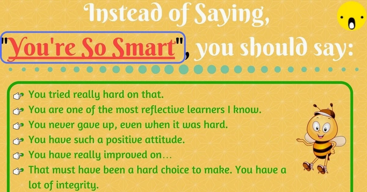 commonly used idioms smart words autos post