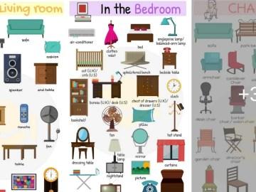 bedroom furniture names in english. simple names visual dictionaryfurniture  intended bedroom furniture names in english