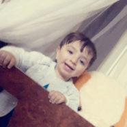 Profile picture of Fatima