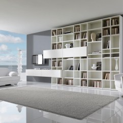 Tiled Living Room Lime Green And Brown Ideas White Tile Flooring Esl Ceramics