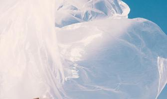 Should we ban plastic bags?