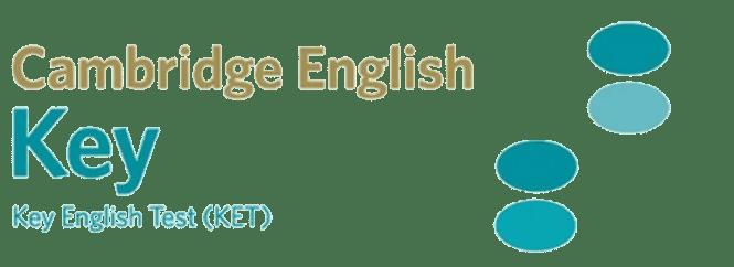 Cambridge English Key A2 Level