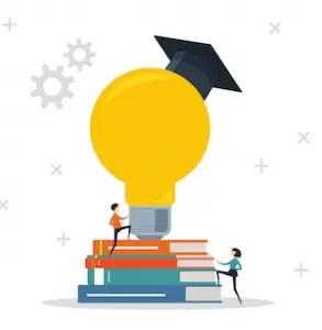 A2 Education