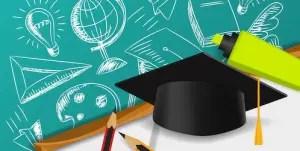 IGCSE ESL, courses