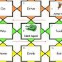 Free Esl Fun Games Interactive Grammar Vocabulary Games
